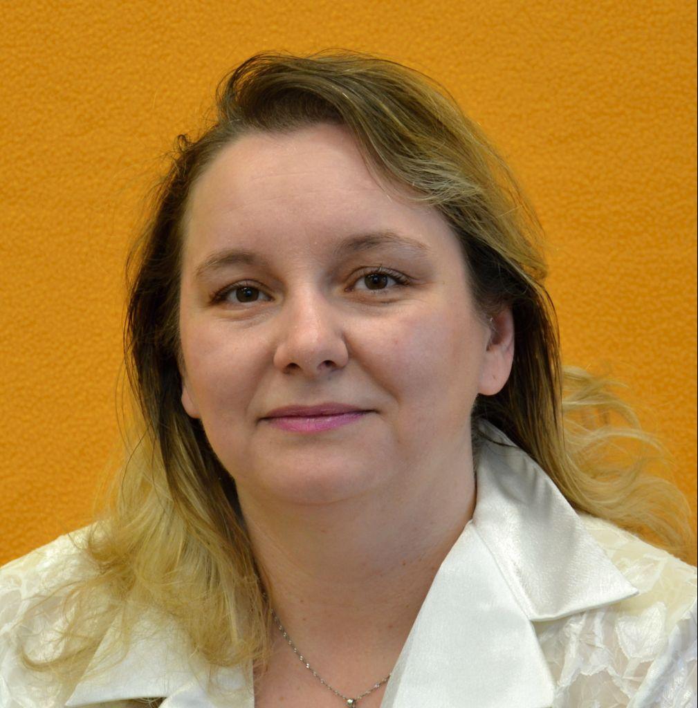 Jiříková Lenka